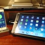 [Mac] Thunderbolt DisplayのUSB給電能力はどれくらい?
