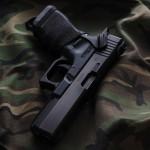 トイガン … マルイ Glock17の手入れ