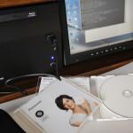 録画ファイルをBlu-rayディスクへ