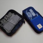旅行小物 … 電脳アクセサリー