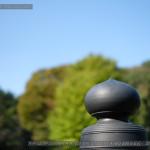 [Photo] X-Pro2で写真散歩 @金沢文庫・称名寺