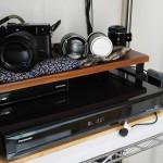 全自動レコーダーの使用感 & 通常録画用USB-HDD導入