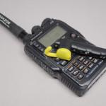 Bluetoothヘッドセット買い換え … Jabra STEEL