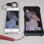 [iPhone] 機種変更 5Sから8へ
