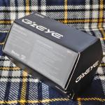タフネス・アクションカメラ … G'z EYE GZE-1
